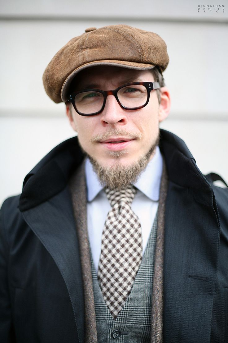 best images about hats for men flat hats alexander 100 beards by jonathan daniel pryce