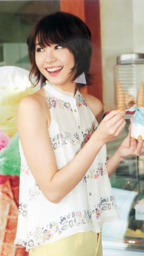 新垣結衣の画像 プリ画像 完全無料画像検索のプリ画像!