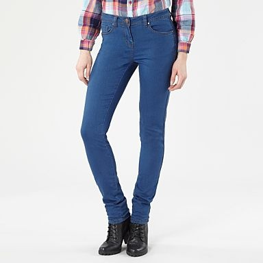 18 best Jeans images on Pinterest | Casual jeans, Jeans women and ...