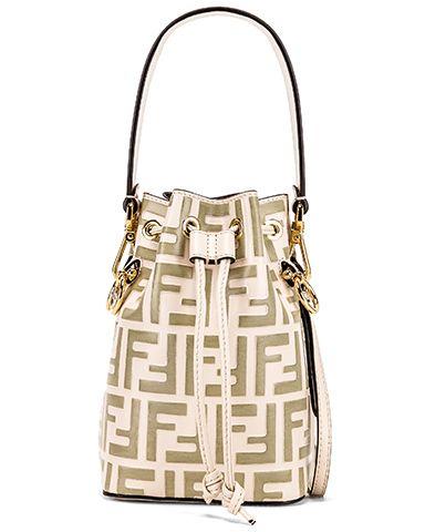 bafe117c0be Shop Designer Handbags Online   Designer Purses and Bags for Women ...