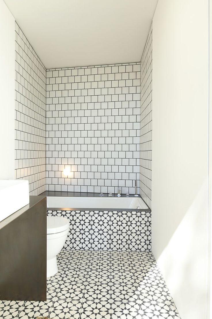 69 best bathrooms w/ mh images on pinterest   bathroom ideas, room