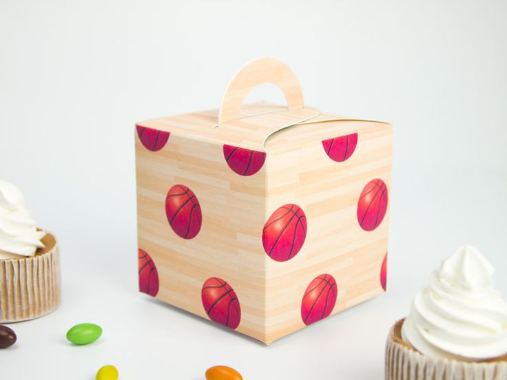 Find More Event & Party Supplies Information about Basketball Theme Favor Box Cupcake Box Candy Box 10PCS/lot Basketball Party Decorations Kids Event & Party Supplies,High Quality box capacitor,China candy plugs Suppliers, Cheap candy box gift from Last Rose Of Summer Store on Aliexpress.com