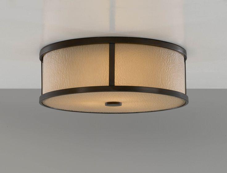 Flush Mount Ceiling Lights # Flush Mount Ceiling Light Bulb Replacement