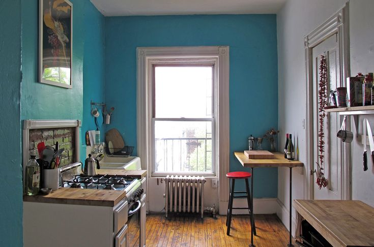 3 Bedroom Apartments Nyc No Fee Ideas Property The 25 Best Brooklyn Apartments For Rent Ideas On Pinterest  No .