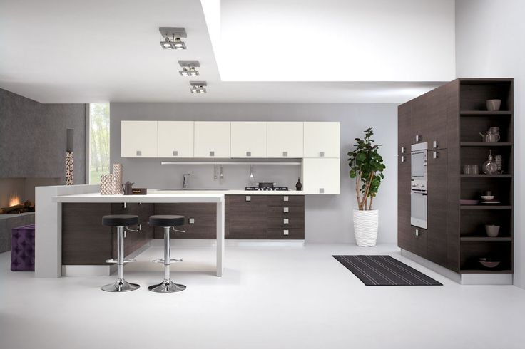 Madrid is the cuisine, but also the style and taste of the simple things. http://www.spar.it/sp/it/arredamento/cucine-mad-4.3sp?cts=cucine_moderne_madrid