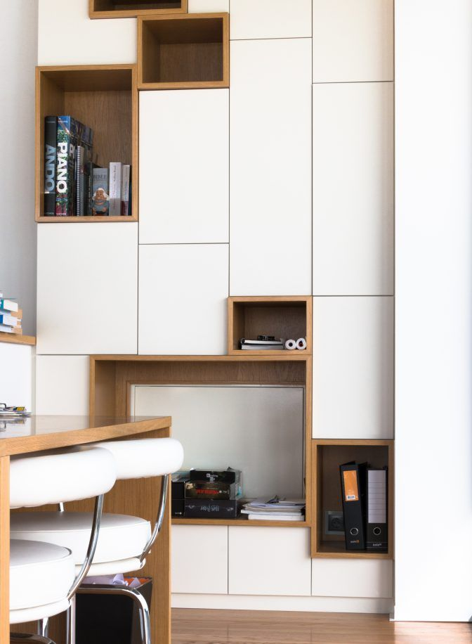 les meilleures ides de la catgorie rangement placard sur. Black Bedroom Furniture Sets. Home Design Ideas