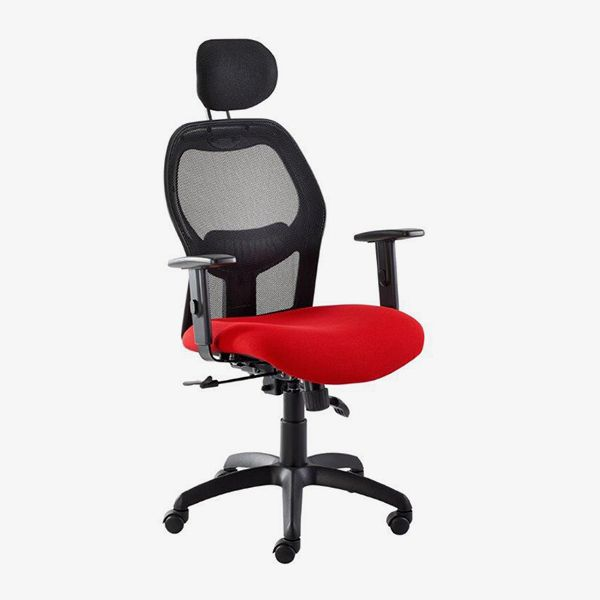 Xenon Managerial Office Chair