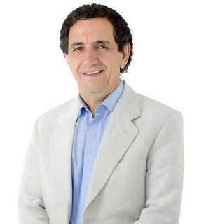 ÁJAX - NOTÍCIAS: BOLSA UNIVERSIDADE EM FRANCA/SP