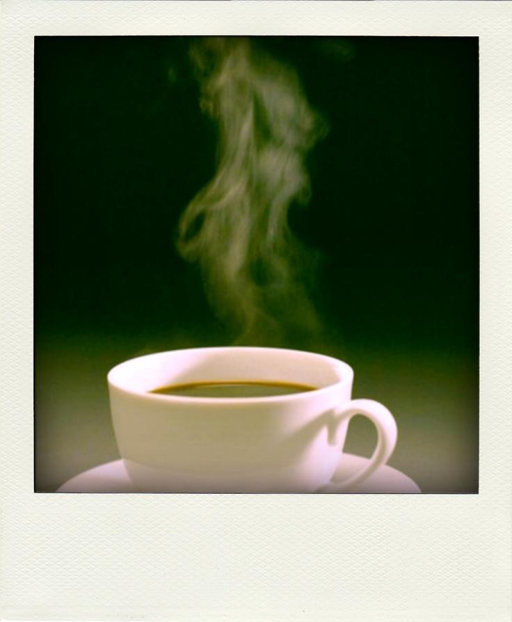 BUENOS DIAS  QUE TAL UNA TASA DE CAFE DEL EJE CAFETERO.