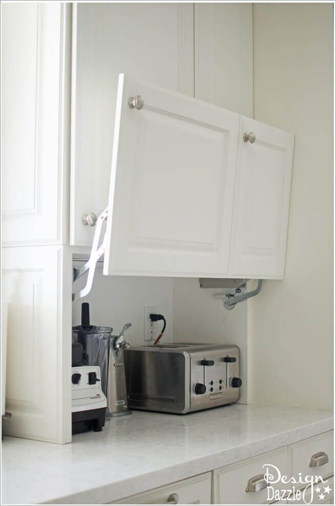 Best 25+ Laundry in kitchen ideas on Pinterest