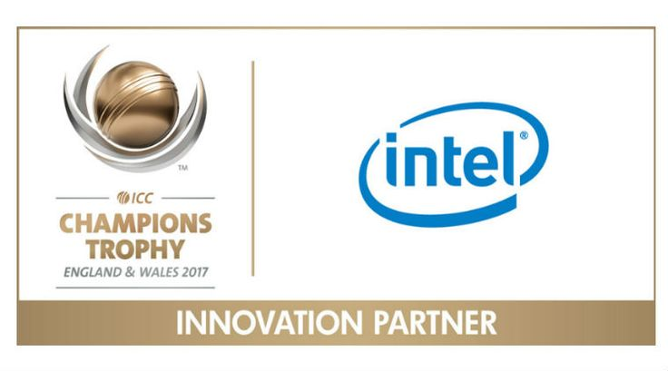 ICC unveils innovations in partnership with Intel