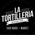 See this Instagram photo by @la_tortilleria • 38 likes