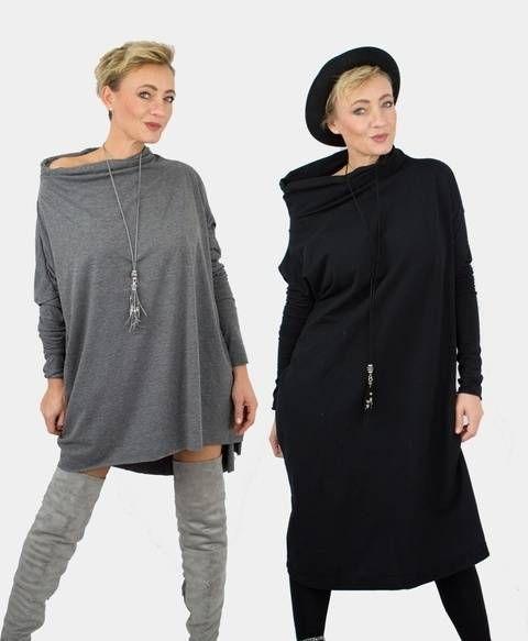 la kasia oversize pullover onesize 34 48 bei makerist pullover