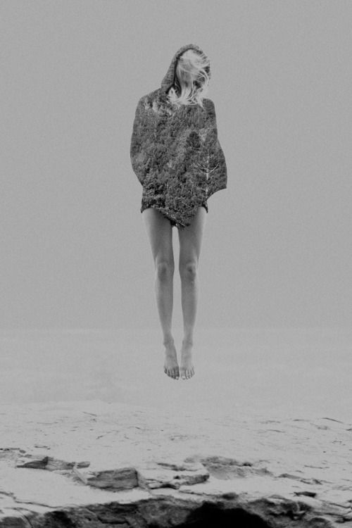 Dream yourself to death: San Diego, Projects, Inspiration Photography, Graphics Design, Mirror Image, Charles Bergquist, Black, Photoart, Photo Art