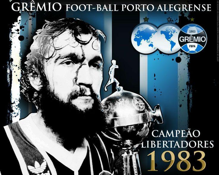 gremio-campeao-libertadores-1983_3690_1280x960.jpg (1280×1024)