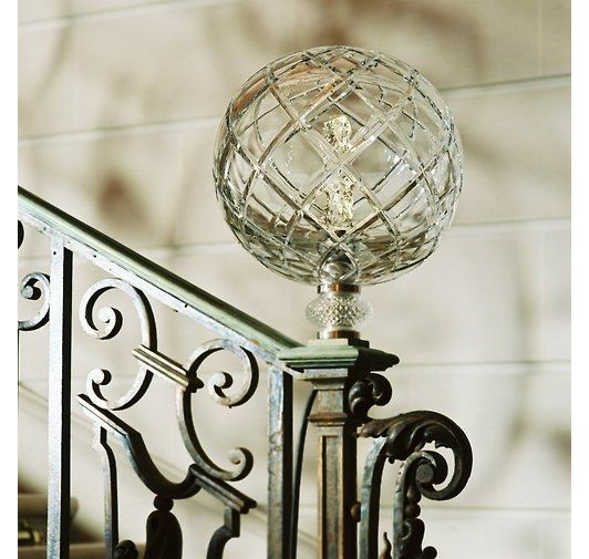 Rustic Staircase Design Ideas Newel Post Design Staircase: 267 Best Images About Stairs & Ironwork On Pinterest