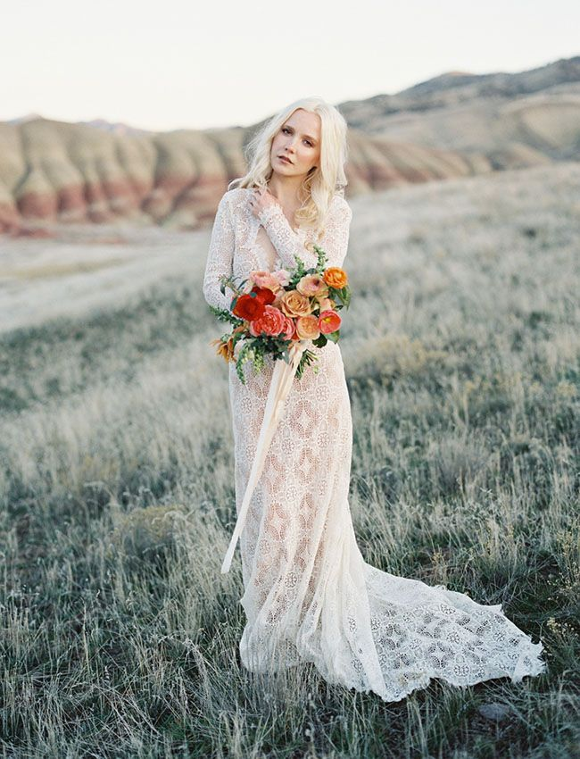 Boho Wedding Dress Florida : Images about boho weddings on warehouse
