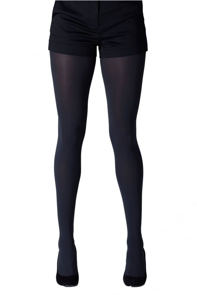 609828f47e413 Gipsy 100 Denier Luxury Opaque Tights in 2019 | Me likey | Opaque ...
