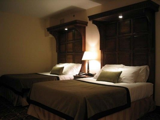 17 best hotels with tempur-pedic® beds images on pinterest