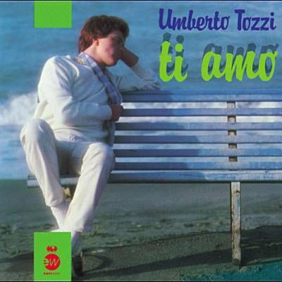 Found Ti Amo by Umberto Tozzi with Shazam, have a listen: http://www.shazam.com/discover/track/10794708