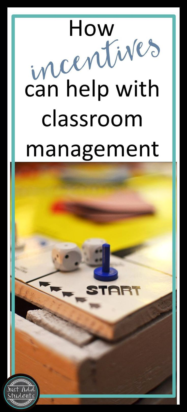 165 best Classroom Management - Secondary images on Pinterest ...