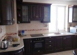кухня Симферополь