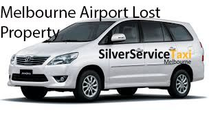 Did you #Lost something one of our #taxi? Then no need to panic, we are keeping all #lost and #found item in our storage. Just follow three steps 1. Remember when did you lose it? 2.Contact us via email www.silverservice24x7.com or call us +61 452 622 391  3. Come to our storage and pick your item