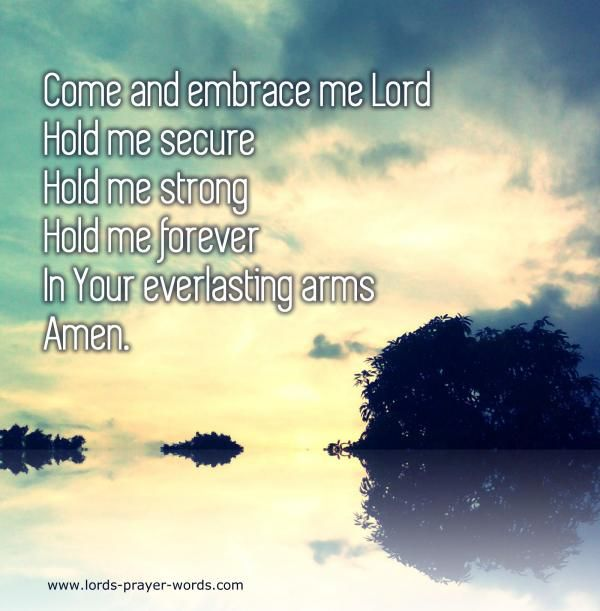 Scripture For Safe Travel: 10 Best Ideas About Prayer For Safety On Pinterest