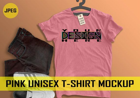 Download This Item Is Unavailable Shirt Mockup Shirts Tshirt Mockup