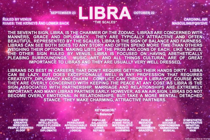 112 best Libra Sept.23 October 22 images on Pinterest ...