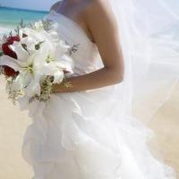 De mooiste huwelijksreisbestemmingen - Uit & thuis - ... (2)