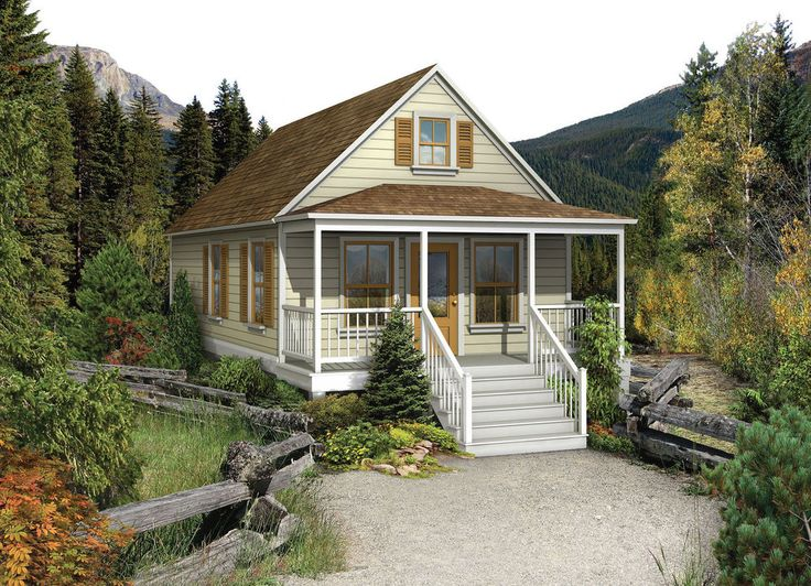 Details about steel frame cabin kit 1 bedroom 1 bath for Metal cabin kits