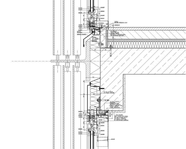 die besten 25 technisches zeichnen ideen auf pinterest technische zeichnungen augenmalerei. Black Bedroom Furniture Sets. Home Design Ideas
