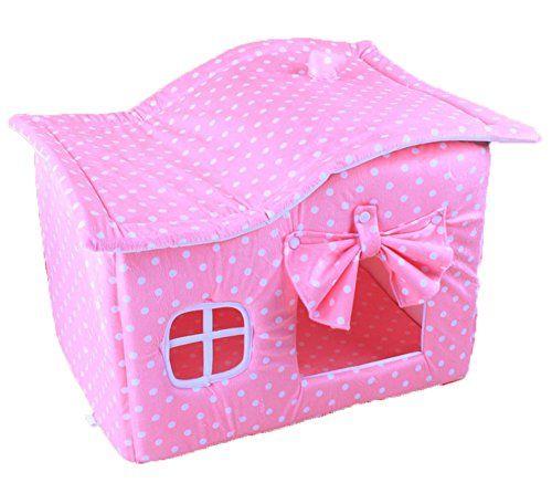 die 25 besten ideen zu b rmuster auf pinterest teddyb r muster speicher b ren und teddyb r. Black Bedroom Furniture Sets. Home Design Ideas