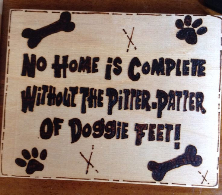 https://www.facebook.com/Sues-Creations-848585648546163/  8x10 wooden sign..wood burning