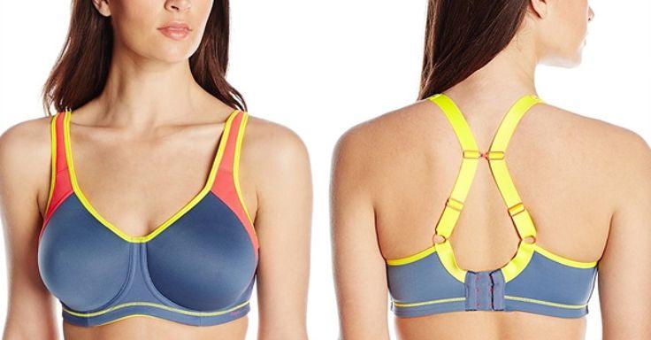 Best 25+ Underwire sports bras ideas on Pinterest