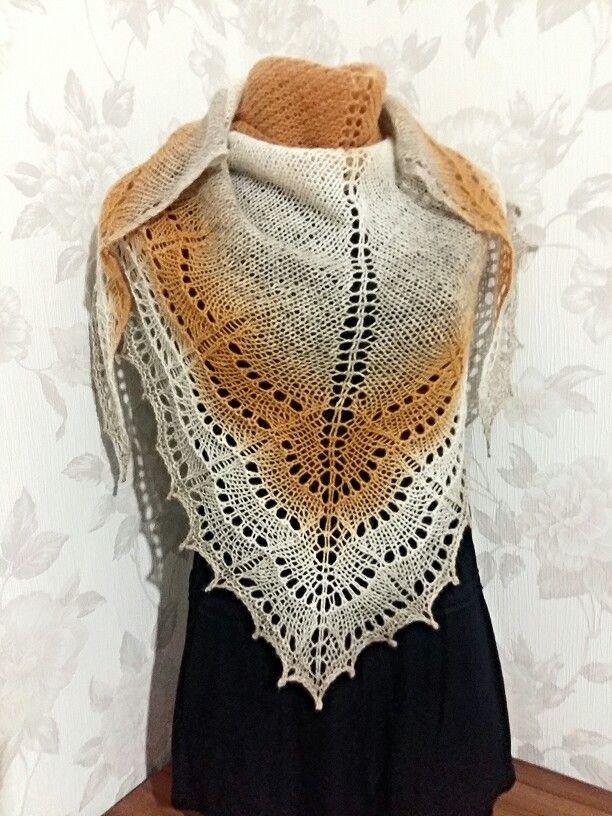 #shawl #woolshawl #knitshawl #handmadeshawl #knittingshawl #womenshawl