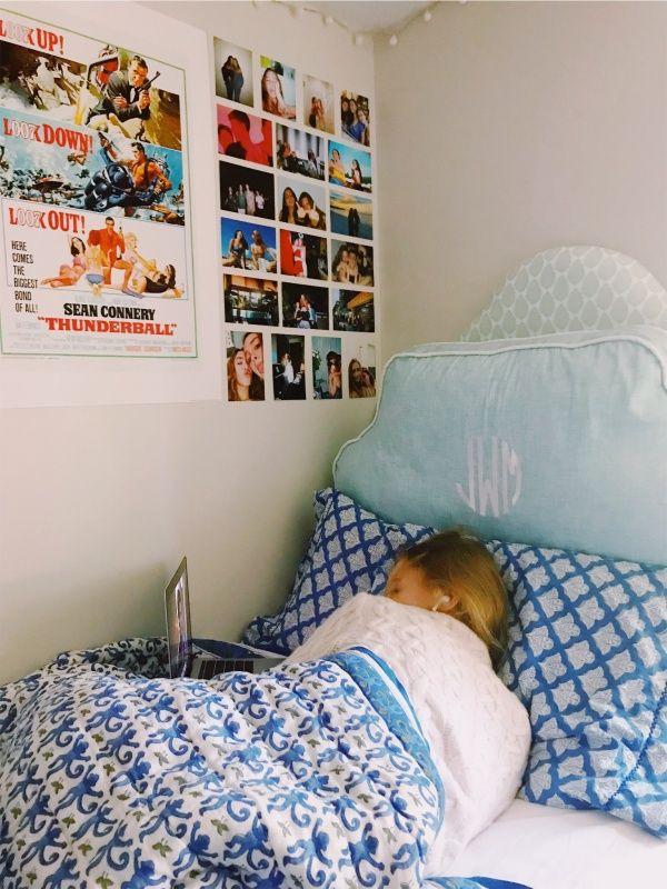 Preppy Vsco Bedroom Novocom Top