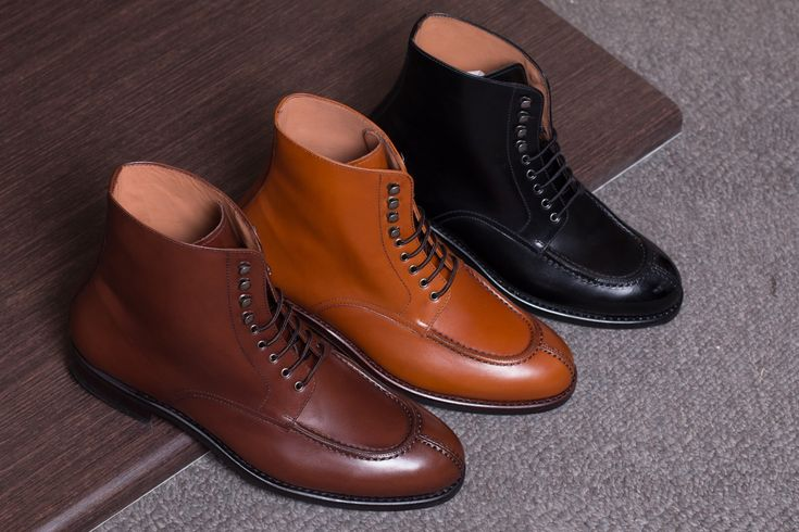 Boots  https://patine.shoes/category/obuwie-klasyczne-boots