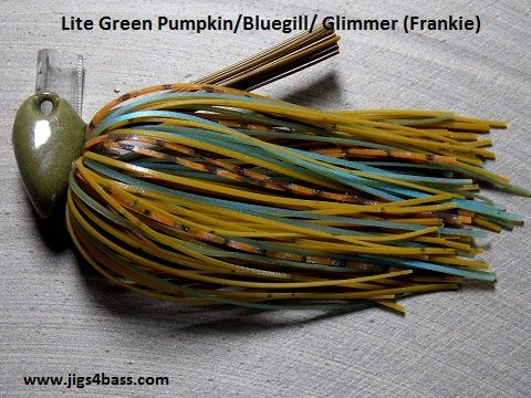 17 best images about lure making on pinterest | swim, bass lures, Fishing Bait