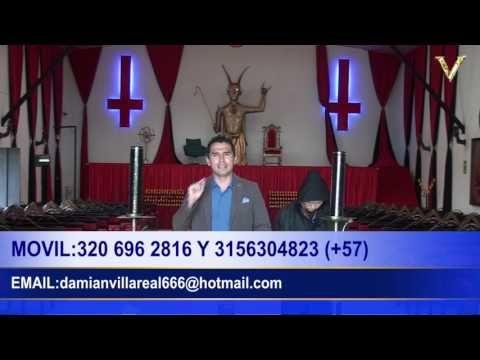 victor damian rozo TRANSMISION EN VIVO¡ MENSAJE IMPORTANTE¡pactos con sa...