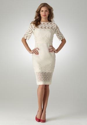 Zuzana Dress #ivankatrumpshop