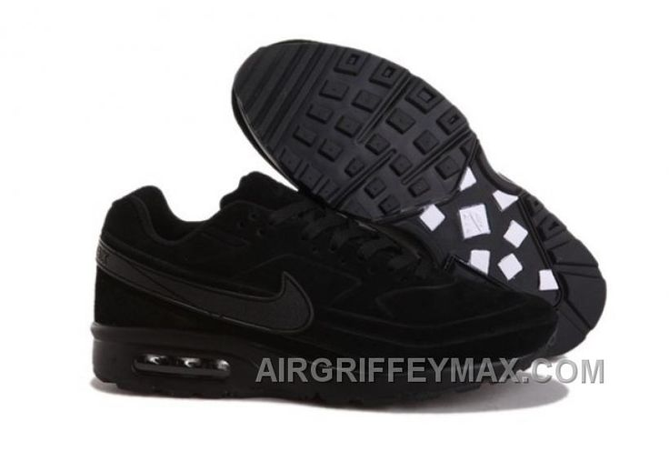 http://www.airgriffeymax.com/new-usa-2014-new-hot-sale-2013-to-buy-nike-air-max-bw-mens-shoes-fur-black.html NEW USA 2014 NEW HOT SALE 2013 TO BUY NIKE AIR MAX BW MENS SHOES FUR BLACK Only $98.00 , Free Shipping!