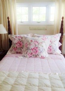 Cuddledown Oversized Synthetic Blanket_customer photo