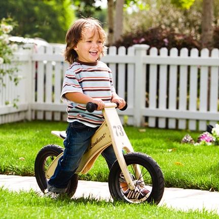 PLH Ποδήλατο ισορροπίας