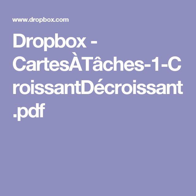 Dropbox - CartesÀTâches-1-CroissantDécroissant.pdf