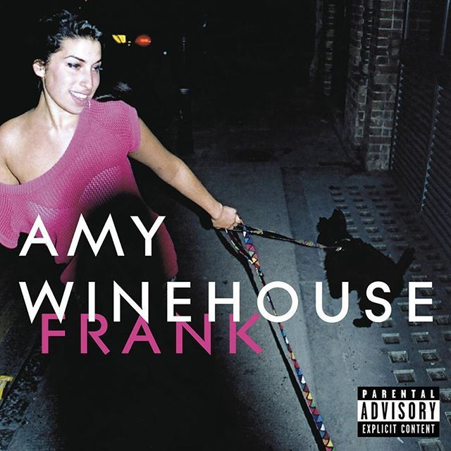Check out: Frank (2003) - Amy Winehouse See: http://lyrics-dome.blogspot.com/2017/05/frank-2003-amy-winehouse.html #lyricsdome