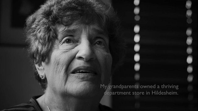 """Shadows of Shoah  """"The systematic murder of millions of European Jews must not be reduced to a faceless statistic or historical anomaly.""""  Seven Holocaust survivors from each of seven locations around the world -a work in progress.  Photography and music by Perry Trotter, interviews and research by Sheree Trotter."""