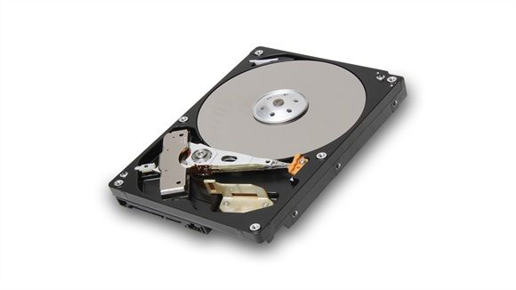 TOSHIBA 3.5″ 500GB SATA-III -  - http://sellitsocially.co.uk/toshiba-3-5-500gb-sata-iii/