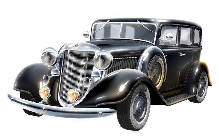 Get Vintage Car Parts In Nz From Veteran Vintage At Reasonable Price Carros Desenhos De Carros Auto